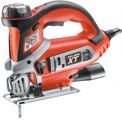 Лобзик Black&Decker XTS10EK